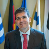 Isidro-Gonzalez
