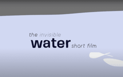 The Invisible Water Short Film